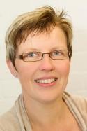Ingrid Sandmann