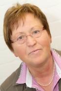 Ulla Wobbe