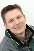 Michael Dahlhoff