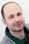 Christof Hinsenhofen
